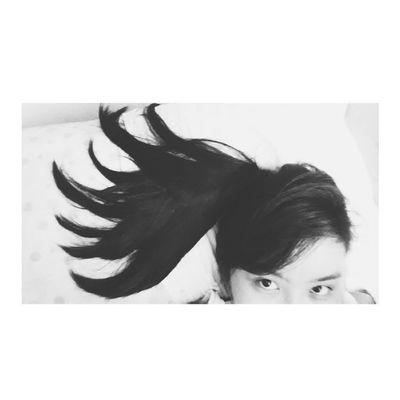 The Hairs. Hahaha. K. G'morning! ?