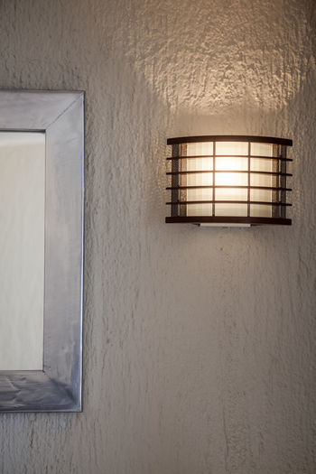 Apart Apartment Buildings Home RENT Apartment Apartments Architecture Building Built Structure Ceiling Day Domestic Room Electric Lamp Electricity  For Rent For Sale Home Interior House Illuminated Indoors  Light Lighting Equipment Low Angle View No People Real State Realstate Wall Wall - Building Feature Window