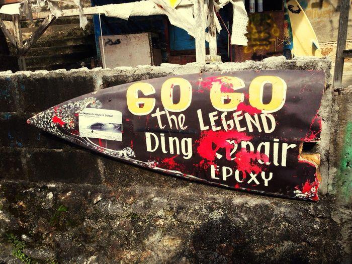 Surfing life Bali, Surfing