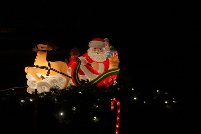 Best Christmas Lights My Best Photo 2015 Xmas2015 Christmas2015 My Winter Favorites Glitch Christmas Decorations Night Lights Santa Claus Christmas Around The World All The Neon Lights Rudolph 🎅 RudolphTheRedNosedReindeer Santaclaus Learn & Shoot: After Dark Pastel Power