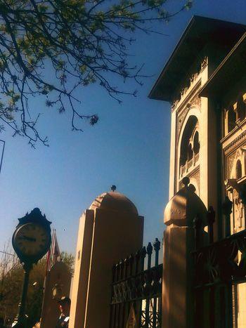 Serin Sabah Güneşi Life3ZiraatbankasiAnkara Tarihi Bina Tarihi Bina Tarihi YapıHistory Arc History ArchitectureHistorical PlaceUlusArtistic Photo The Architect - 2016 EyeEm Awards