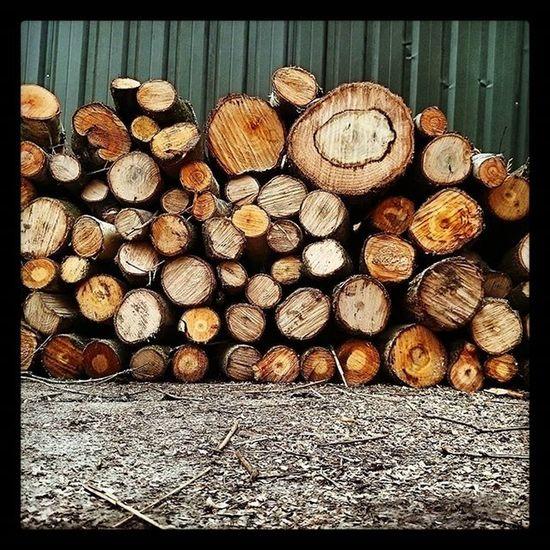 Wood Jabekojo Farmer4life Farmer365