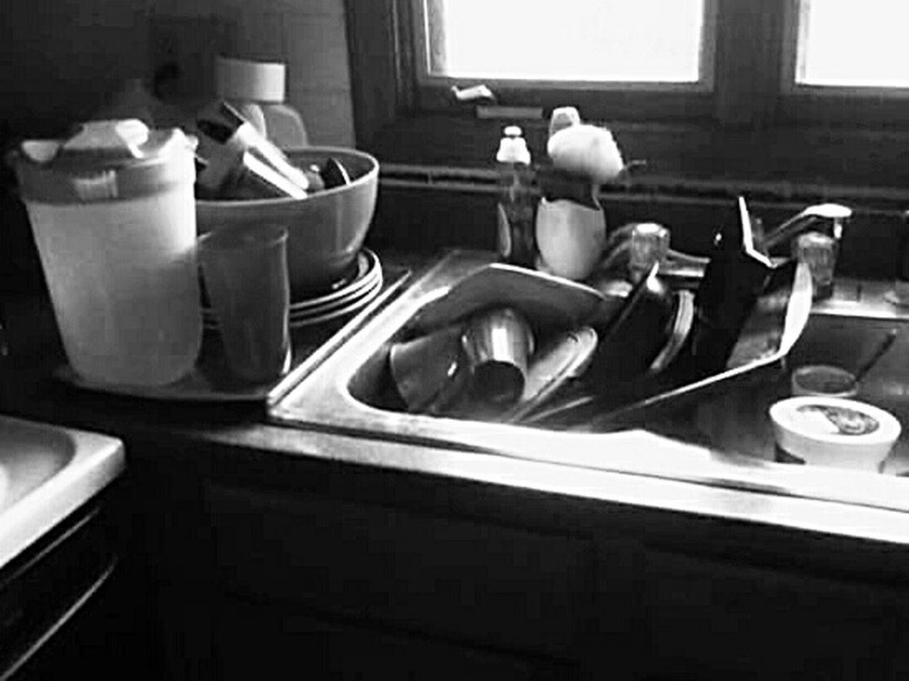 indoors, domestic room, domestic kitchen, stove, kitchen, burner - stove top, no people, food, basement, day, close-up