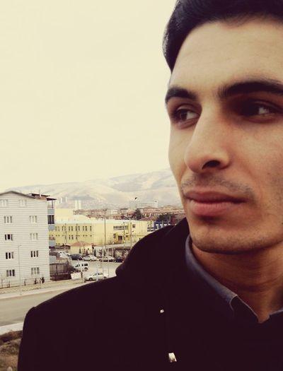 Malatya Furkangoldagi Furkan Hello World Mrb