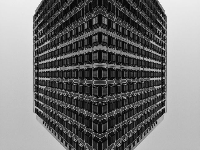 Volume Monochrome Black And White Black & White Blackandwhite EyeEm Best Shots - Black + White Art Abstract Doubleexposure Double Exposure Rearchitseries Geometric Abstraction Geometry Geometric Urban Abstractarchitecture Urban Geometry Abstractart Showcase: February