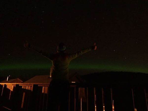 💚💚💚💚GOOd to SeE yoU agaiN LadY AurORa💚💚💚💚 Kongsberg Kongsbergskisenter Buskerud Nrkbuskerud Wu_norway Dreamchasersnorway Highlightsnorway Igscandinavia Loves_norway Loves_scandinavia Auroraborealis Nordlys NorthernLights Greensky Skyporn Ic_skies Skylovers Happyme Norsknatur Mittnorge Loves_nature Maxjoy Ridewithaview Mylifemyadventure Lifeisgood keeponsmiling kampadanes fullofstars ilovenorway