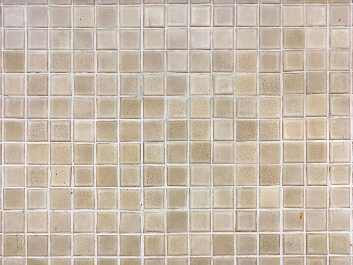 Wall background texture Backgrounds Backgrounds Full Frame Pattern Textured  Tile No People Indoors  Close-up Shape Wall - Building Feature Built Structure Design Bathroom Brown In A Row Simplicity Domestic Room Flooring White Color Square Shape