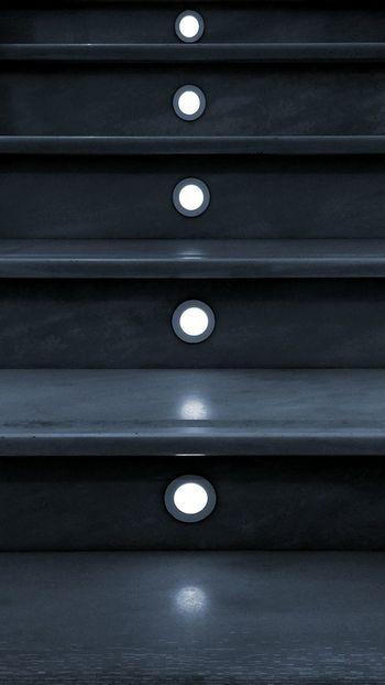 Light Circle Taking Photos Valencia✌ Hello World Blackandwhite Stairs Escaleras Escalones Marmol Hi!
