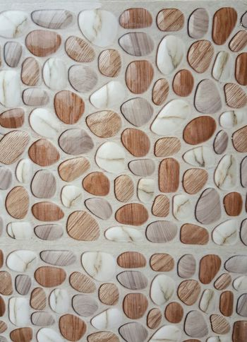 Porcelain tiles Taking Photos Check This Out Hello World Tiles Textures Tiles Art Tilesphotography Wall Textures Pebbles Pattern PebblesBeLike Pattern, Texture, Shape And Form Pattern Photography Pattern, Texture, Shape And Form Mobile Photography