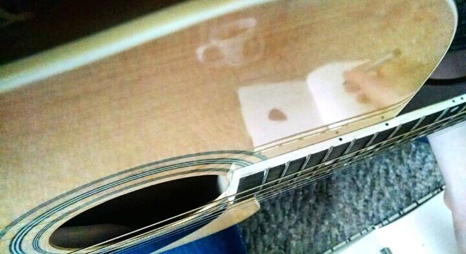 Betterlooktwice Music Musician Writing Latenights 2016 Writing Music