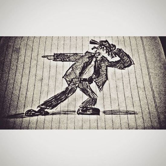 HappyBirthday Moonwalker ..😘 Immortal Mj 😍