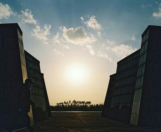 Sun Ilsan  Lakepark