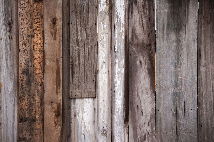 Vintage wooden slats background Antique Wall Backgrounds Boards Brown Brown Hair Close-up Day Door Full Frame No People Old Outdoors Pattern Plank Rustic Simplicity Textured  Textured Effect Weathered Wood Wood - Material Wood Grain