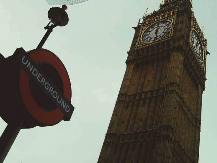 London Summer In London London Love Of My Life I Love This Flag