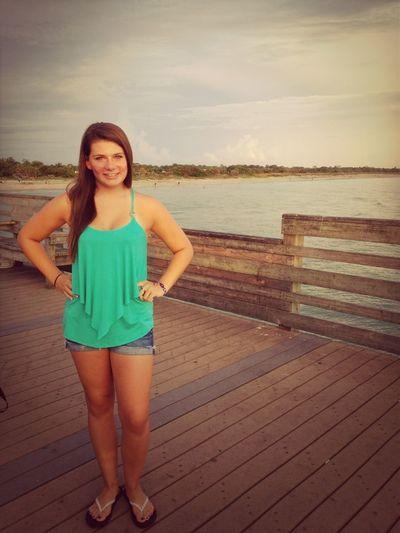 I Miss Florida :(