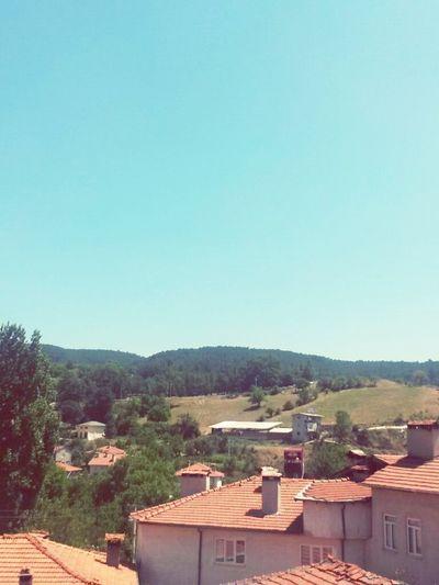Village Turkishvillage