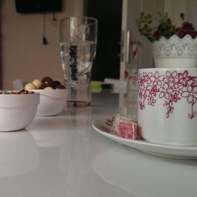 Pazar kahvesi