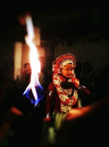 Traditional Tradition Traditional Culture Traditional Clothing Traditional Costume Traditions Religious  Culture India Mangalore Tulunadu Spirituality Spiritual Oneplustwo Oneplus Onepluslife Oneplusphotography Oneplus2 Oneplustwophotography Shotononeplus2
