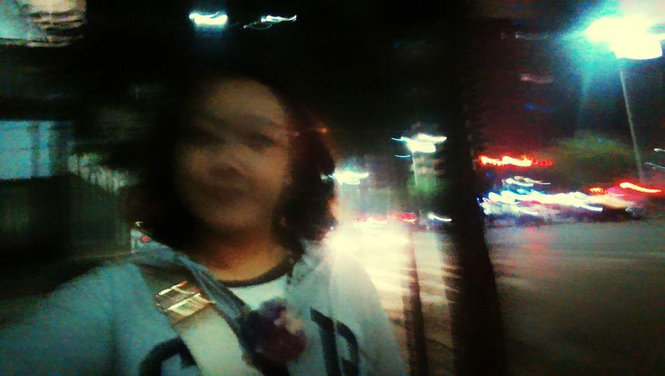 走在我大潍坊的街上怎么就内么开心呐~咩哈哈 ^O^