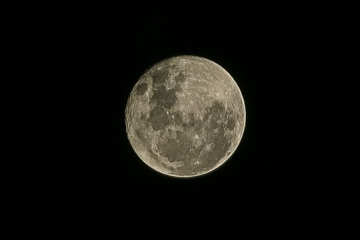 This is my SuperMoon 2016! Moon Astronomy Black Background No People Night Nature Moon Surface Planetary Moon Beauty In Nature Space Close-up Outdoors Supermoon Supermoon2016 Supermoon 2016 Purnama Moon Moon_collection Moonlight My Year My View Finding New Frontiers