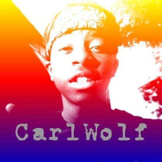 my mixtape cover!!??? Ofwgkta OFWGKTADGAF Frank Ocean