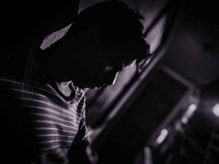 Nightphotography Night Night Lights Nightlife EyeEm Selects Shadow Close-up Chiaroscuro  Stage Light Spotlight A New Beginning The Modern Professional Exploring Fun