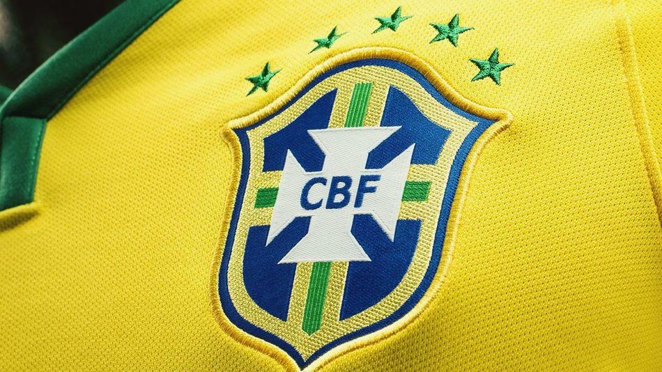 Braziiiiiiiliiiil Taking Photos Brazil Hello World Check This Out