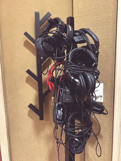 Headachephone
