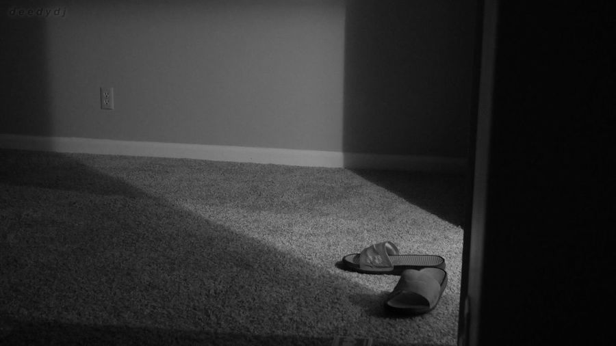 Shadow No