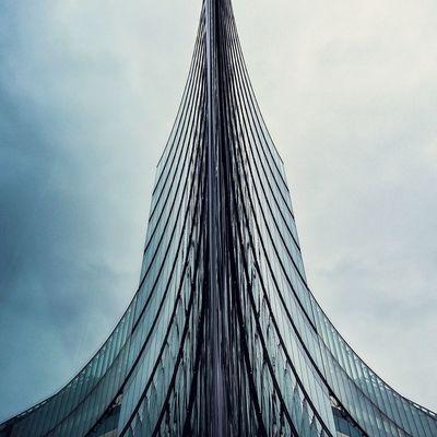 Potsdamer Platz EverchangingBerlin European Instameet Berlin 2014 Mobilephotography.de NEM Architecture IPSReflections