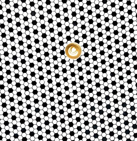 Cage of life Coffee Coffee Cup Cafehopmy Cafehopping Coffeeporn Manmakecoffee Igerscoffee Igersmalaysia Cupsinframe Coffee ☕ First Eyeem Photo Eyeem Paid EyeEm Malaysia Eyeem Coffee Lover The Week On EyeEm