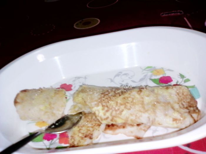 Good Evening Alone In My Room Eating Pancakes~ EyeEm Best Shots Stay Relax Single Ready To Mingle