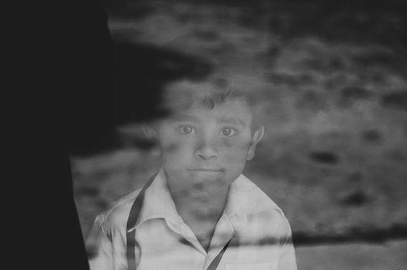 Black Igersbnw Perspective Bwoftheday Bnw Noiretblanc Noirlovers Bwbeauty FollowUS Blancinegre Monochrome Bw_lover Noir Blancoynegro Irox_bw Bnwportrait Bw_society Nero Blackandwhite Ic_bw_bw Bwstyles_gf Bandw Followme Perfect Portrait portraiture bw mono photooftheday monoart