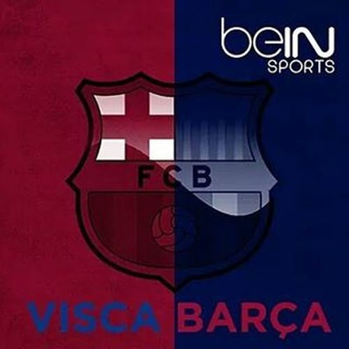 Visca_Barca Msn