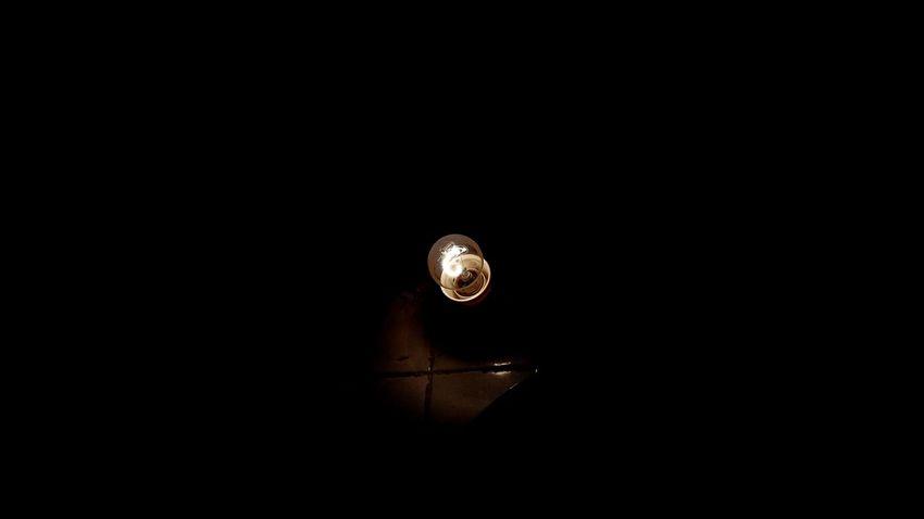 Light Mobilephotography Myshots📷 Photography MyClick Bulbphotography Lightanddarkness
