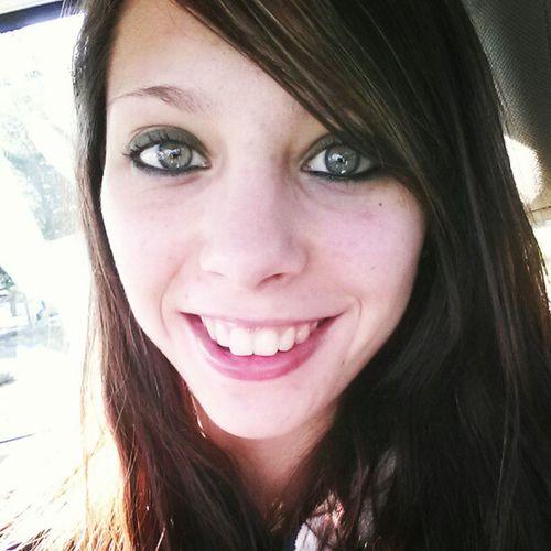 Smiles Green Eyes Greeneyesgirl soniceout ilovesmiling