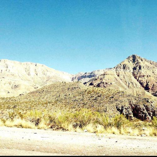 Arizona Arizona Landscape Landscape