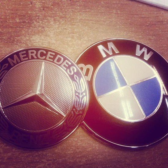 Два самых лучших автопроизводителя,и никакие япошки и америкосы их никогда не сломают!!!МЕРСЕДЕСБЕНЦ бмв Mercedesbenz Bmw