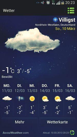 #winter #sucks