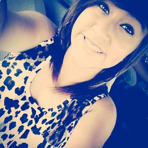 Old, But I Love This Picture. C: