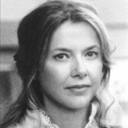 Annettebenning
