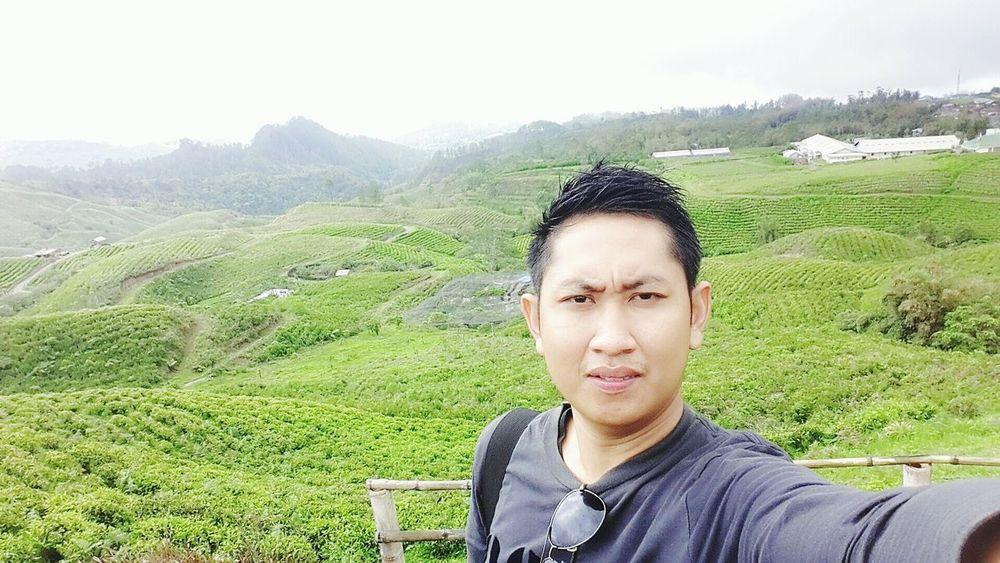 Malino Highland Enjoying Life Hanging Out Malinohighland Gowa Sulawesiselatan INDONESIA