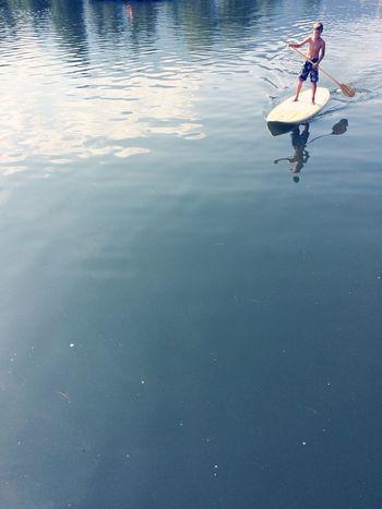 Surf's Up Enlain Www.enlain.com