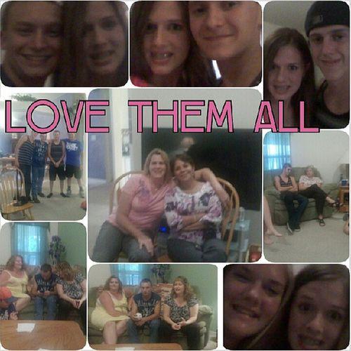 Memories!!!!! Florida Missedit Oldtimes Meandmyboys Older  Love Sad Happy Memories GoodTimes