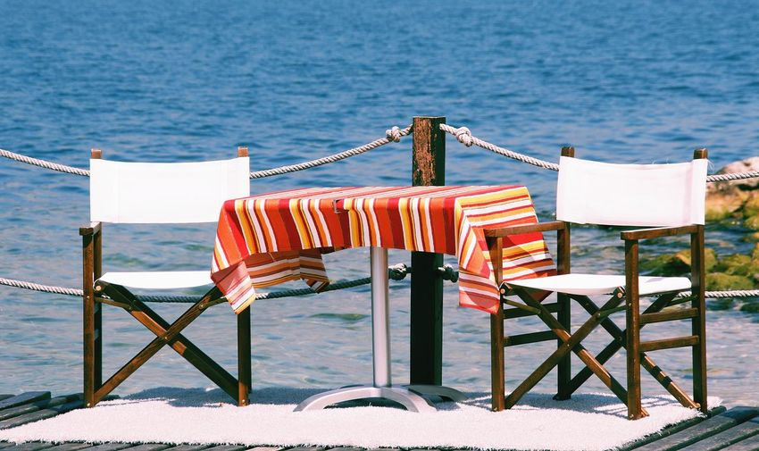 Lago Del Garda Traveling Holiday Sun Sea Emotion Free Table Chair Eyem Gallery No People How You Celebrate Holidays Pastel Power Q wie Quaint  Your Design Story Lieblingsteil