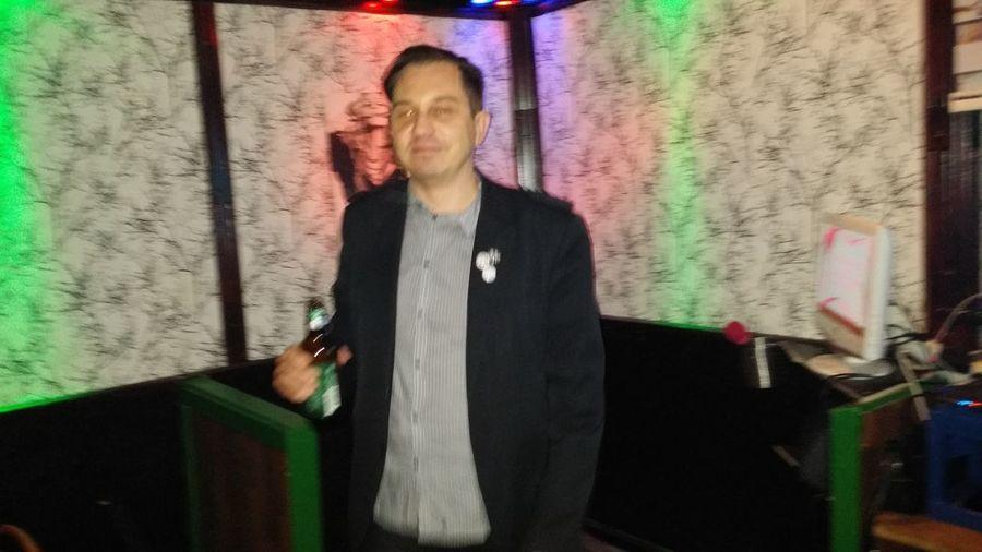 Mijerra Karaoke