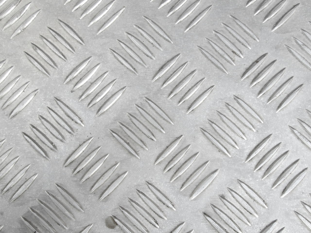 backgrounds, full frame, pattern, textured, metal, silver colored, gray, close-up, seamless pattern, no people, brushed metal, indoors, day