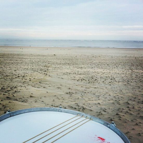 Sambando la isla #baltrum #nordsee #northsea #strand #beach #samba #drums Nordsee Beach Drums Strand Baltrum Northsea Samba