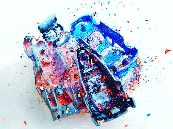 remove the paint... Paint Remover P4lsoe HotWheels Diecast Diecastcars Diecastphotography Matchbox EyeEmNewHere EyeEm Selects EyeEm Gallery Eye4photography  EyeEm Eyeemphotography Eyemphotography Multi Colored Technology Abstract Ink Close-up Paint