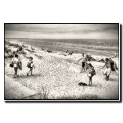 #delawarebay #northcapemay #ignj #southjersey #nj #sand #water #summer #sun #instabeach #instasummer #coast #sky #cloud #blackandwhite #bw #black #white #bnw #mono #nb #igersbnw #monoart #bw_lover #monochrome #bwstyles_gf #bwbeauty Bnw Northcapemay Monoart Summer Water Sun Nb  Bw_lover Blackandwhite Bwstyles_gf Sky Nj Cloud Igersbnw White Instasummer Black Bwbeauty Sand Southjersey Monochrome Instabeach Coast Delawarebay Bw Ignj Mono